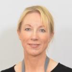 Caroline Sanders profile picture