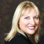 Liz Boaden profile picture