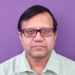 Pallab Maulik profile picture