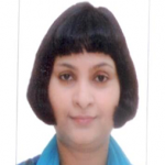 Vasantha Padma profile picture