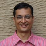 Yogesh Kalkonde profile picture