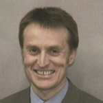 Andrew Clegg profile picture