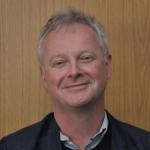 Chris Sutton profile picture
