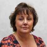 Denise Forshaw profile picture