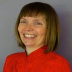 Doris Schroeder profile picture