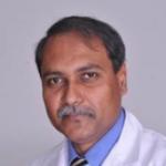 Jeyaraj Pandian profile picture
