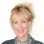 Kate Radford profile picture