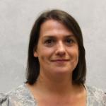 Liz Lightbody profile picture