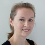 Maree Hackett profile picture