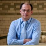Mark Gabbay profile picture