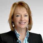 Sandy Middleton profile picture